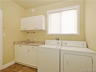Photo 18: 2546 Crystalview Dr in VICTORIA: La Atkins House for sale (Langford)  : MLS®# 715780