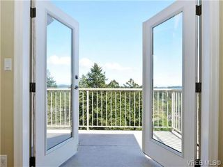 Photo 5: 2546 Crystalview Drive in VICTORIA: La Atkins Single Family Detached for sale (Langford)  : MLS®# 357671