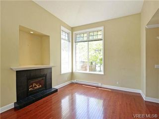 Photo 3: 2546 Crystalview Drive in VICTORIA: La Atkins Single Family Detached for sale (Langford)  : MLS®# 357671