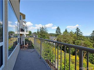 Photo 20: 2546 Crystalview Drive in VICTORIA: La Atkins Single Family Detached for sale (Langford)  : MLS®# 357671