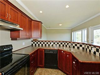 Photo 6: 2546 Crystalview Drive in VICTORIA: La Atkins Single Family Detached for sale (Langford)  : MLS®# 357671