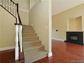 Photo 19: 2546 Crystalview Drive in VICTORIA: La Atkins Single Family Detached for sale (Langford)  : MLS®# 357671
