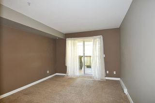 "Photo 7: 308 22233 RIVER Road in Maple Ridge: West Central Condo for sale in ""RIVER GARDENS"" : MLS®# R2014734"