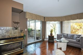 "Photo 12: 308 22233 RIVER Road in Maple Ridge: West Central Condo for sale in ""RIVER GARDENS"" : MLS®# R2014734"