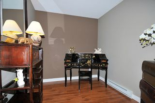 "Photo 10: 308 22233 RIVER Road in Maple Ridge: West Central Condo for sale in ""RIVER GARDENS"" : MLS®# R2014734"