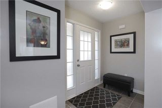 Photo 14: 250 Schreyer Crest in Milton: Harrison House (2-Storey) for sale : MLS®# W3367675