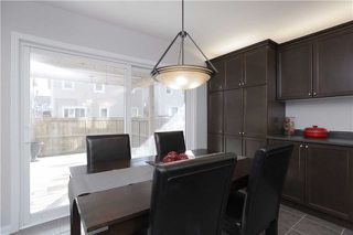 Photo 19: 250 Schreyer Crest in Milton: Harrison House (2-Storey) for sale : MLS®# W3367675