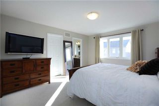 Photo 5: 250 Schreyer Crest in Milton: Harrison House (2-Storey) for sale : MLS®# W3367675