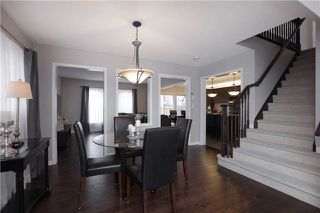 Photo 15: 250 Schreyer Crest in Milton: Harrison House (2-Storey) for sale : MLS®# W3367675