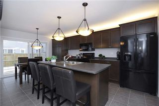 Photo 17: 250 Schreyer Crest in Milton: Harrison House (2-Storey) for sale : MLS®# W3367675