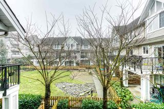 "Photo 16: 10 19141 124 Avenue in Pitt Meadows: Mid Meadows Townhouse for sale in ""MEADOWVIEW ESTATES"" : MLS®# R2023282"