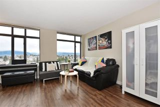 "Photo 6: 1406 3660 VANNESS Avenue in Vancouver: Collingwood VE Condo for sale in ""CIRCA BY BOSA"" (Vancouver East)  : MLS®# R2025712"