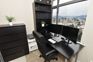 "Photo 11: 1406 3660 VANNESS Avenue in Vancouver: Collingwood VE Condo for sale in ""CIRCA BY BOSA"" (Vancouver East)  : MLS®# R2025712"