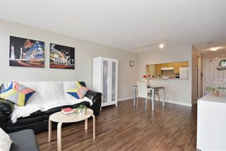 "Photo 8: 1406 3660 VANNESS Avenue in Vancouver: Collingwood VE Condo for sale in ""CIRCA BY BOSA"" (Vancouver East)  : MLS®# R2025712"