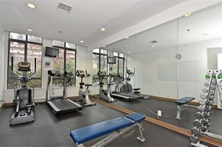 "Photo 14: 1406 3660 VANNESS Avenue in Vancouver: Collingwood VE Condo for sale in ""CIRCA BY BOSA"" (Vancouver East)  : MLS®# R2025712"