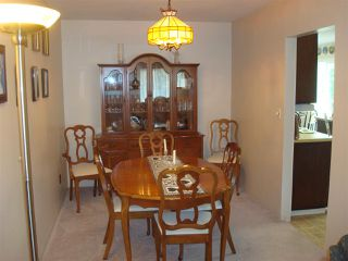 "Photo 4: 8380 FAIRHURST Road in Richmond: Seafair House for sale in ""SEAFAIR"" : MLS®# R2026638"