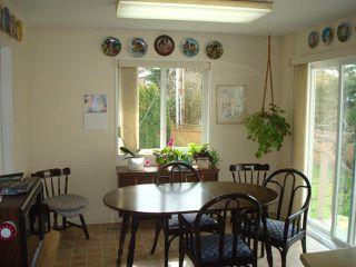 """Photo 6: 8380 FAIRHURST Road in Richmond: Seafair House for sale in """"SEAFAIR"""" : MLS®# R2026638"""