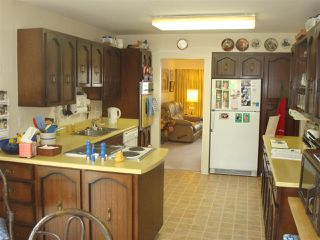 "Photo 5: 8380 FAIRHURST Road in Richmond: Seafair House for sale in ""SEAFAIR"" : MLS®# R2026638"