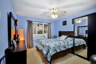 "Photo 11: 203 6969 21ST Avenue in Burnaby: Highgate Condo for sale in ""THE STRATFORD"" (Burnaby South)  : MLS®# R2027915"