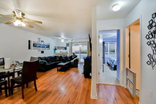 "Photo 1: 203 6969 21ST Avenue in Burnaby: Highgate Condo for sale in ""THE STRATFORD"" (Burnaby South)  : MLS®# R2027915"