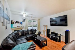 "Photo 8: 203 6969 21ST Avenue in Burnaby: Highgate Condo for sale in ""THE STRATFORD"" (Burnaby South)  : MLS®# R2027915"