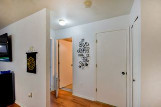 "Photo 15: 203 6969 21ST Avenue in Burnaby: Highgate Condo for sale in ""THE STRATFORD"" (Burnaby South)  : MLS®# R2027915"