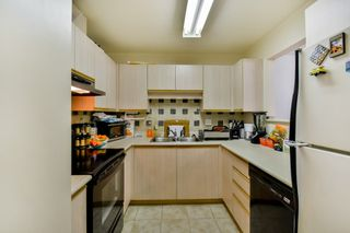 "Photo 9: 203 6969 21ST Avenue in Burnaby: Highgate Condo for sale in ""THE STRATFORD"" (Burnaby South)  : MLS®# R2027915"