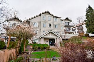 "Photo 19: 203 6969 21ST Avenue in Burnaby: Highgate Condo for sale in ""THE STRATFORD"" (Burnaby South)  : MLS®# R2027915"
