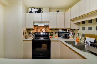 "Photo 10: 203 6969 21ST Avenue in Burnaby: Highgate Condo for sale in ""THE STRATFORD"" (Burnaby South)  : MLS®# R2027915"