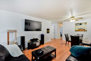 "Photo 4: 203 6969 21ST Avenue in Burnaby: Highgate Condo for sale in ""THE STRATFORD"" (Burnaby South)  : MLS®# R2027915"
