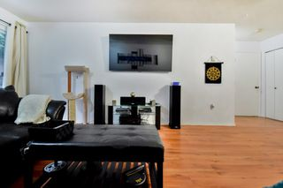 "Photo 7: 203 6969 21ST Avenue in Burnaby: Highgate Condo for sale in ""THE STRATFORD"" (Burnaby South)  : MLS®# R2027915"