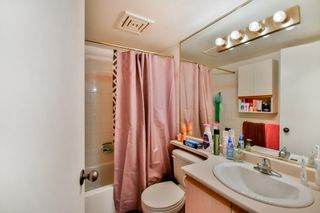 "Photo 13: 203 6969 21ST Avenue in Burnaby: Highgate Condo for sale in ""THE STRATFORD"" (Burnaby South)  : MLS®# R2027915"