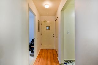 "Photo 3: 203 6969 21ST Avenue in Burnaby: Highgate Condo for sale in ""THE STRATFORD"" (Burnaby South)  : MLS®# R2027915"