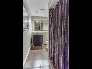 Photo 8: 20 Oakmeadow Drive in Brampton: Fletcher's Meadow House (2-Storey) for sale : MLS®# W3405013