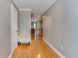 Photo 14: 20 Oakmeadow Drive in Brampton: Fletcher's Meadow House (2-Storey) for sale : MLS®# W3405013