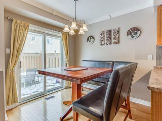 Photo 17: 20 Oakmeadow Drive in Brampton: Fletcher's Meadow House (2-Storey) for sale : MLS®# W3405013