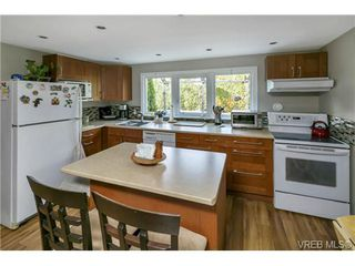 Photo 17: 4200 Cedar Hill Road in VICTORIA: SE Mt Doug Single Family Detached for sale (Saanich East)  : MLS®# 360367