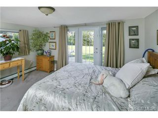 Photo 19: 4200 Cedar Hill Road in VICTORIA: SE Mt Doug Single Family Detached for sale (Saanich East)  : MLS®# 360367