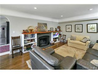 Photo 10: 4200 Cedar Hill Road in VICTORIA: SE Mt Doug Single Family Detached for sale (Saanich East)  : MLS®# 360367