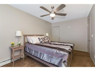 Photo 15: 42 AUBURN BAY Common SE in Calgary: Auburn Bay House for sale : MLS®# C4049957