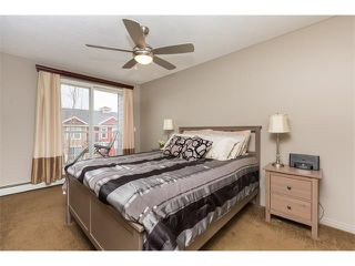Photo 14: 42 AUBURN BAY Common SE in Calgary: Auburn Bay House for sale : MLS®# C4049957