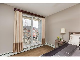Photo 16: 42 AUBURN BAY Common SE in Calgary: Auburn Bay House for sale : MLS®# C4049957