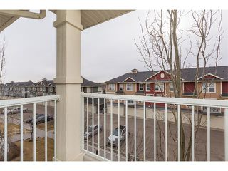 Photo 18: 42 AUBURN BAY Common SE in Calgary: Auburn Bay House for sale : MLS®# C4049957