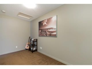 Photo 21: 42 AUBURN BAY Common SE in Calgary: Auburn Bay House for sale : MLS®# C4049957