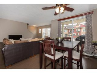Photo 10: 42 AUBURN BAY Common SE in Calgary: Auburn Bay House for sale : MLS®# C4049957