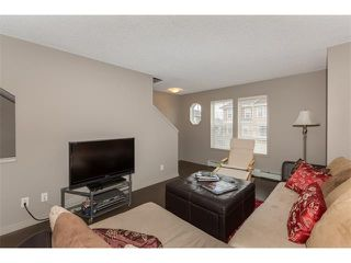 Photo 3: 42 AUBURN BAY Common SE in Calgary: Auburn Bay House for sale : MLS®# C4049957