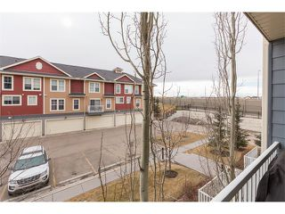 Photo 29: 42 AUBURN BAY Common SE in Calgary: Auburn Bay House for sale : MLS®# C4049957