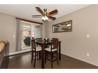 Photo 11: 42 AUBURN BAY Common SE in Calgary: Auburn Bay House for sale : MLS®# C4049957