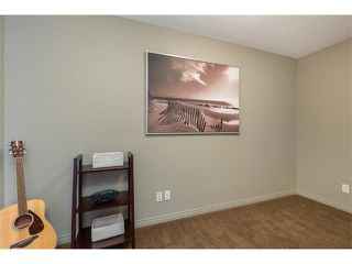 Photo 20: 42 AUBURN BAY Common SE in Calgary: Auburn Bay House for sale : MLS®# C4049957