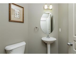 Photo 12: 42 AUBURN BAY Common SE in Calgary: Auburn Bay House for sale : MLS®# C4049957